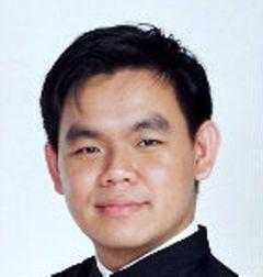 Chou Yuen K.