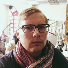 Dmitry D.
