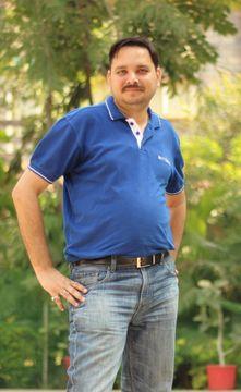 Yashjit