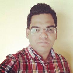 Manohar M.