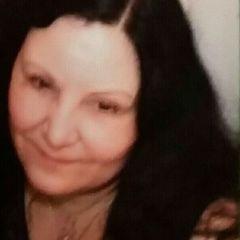 Caroline Cichinski T.