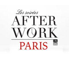 Afterwork P.