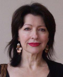 Marjorie K.