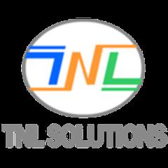 Thang Nguyen (TNL S.