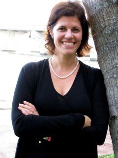 Teresa E. F.