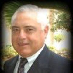 Horacio M