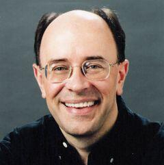Marcos Kopschitz Xavier B.