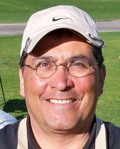 Phil A.