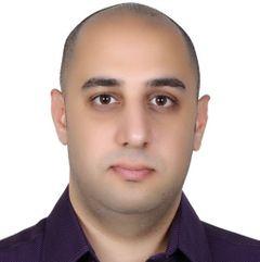 Sohrab K.