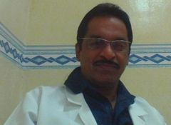 Dr.Syed