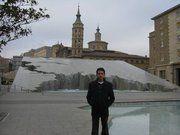 Juan Pablo R.