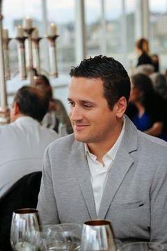 Filipe L.