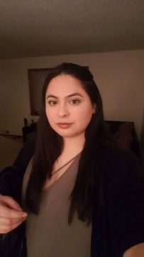 Margarita T.