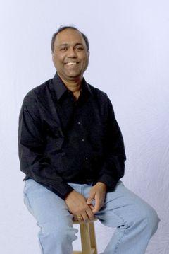 Mahesh V.