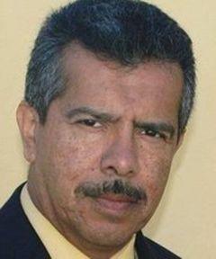 Enrique A. J.