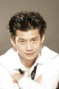 Chuong N.