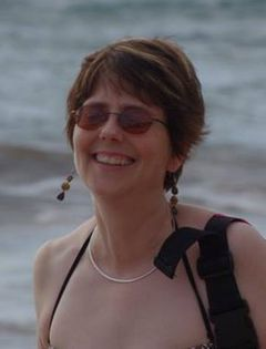Elaine R.
