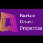 Barton Grace P.
