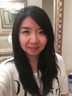 Tiffany Ying Z.