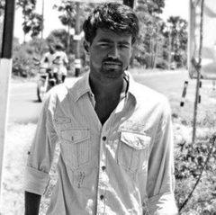 Jayaprakash N.