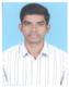 Srinivasan G