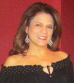 Olivia Sanchez D.
