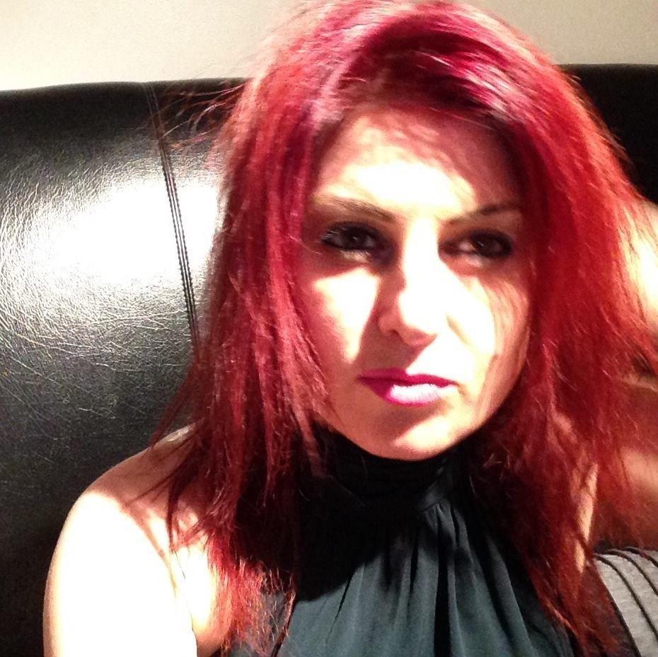 Lora Pheromones Soulmate Attraction Montreal Singlesover40 Montr 233 Al Qc Meetup