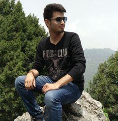 Shivansh T.