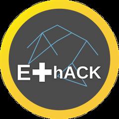 EthACK