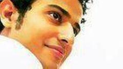 Mohammed O Z.