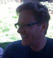 Kevin L.