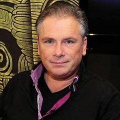 Alexey Kerry B.