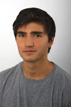 Maciej B.