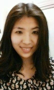 Qianqian Lin Z.