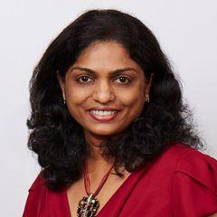 Jyothi C.