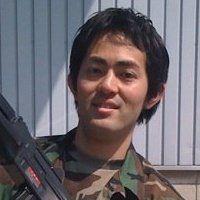 Ryuichi T.