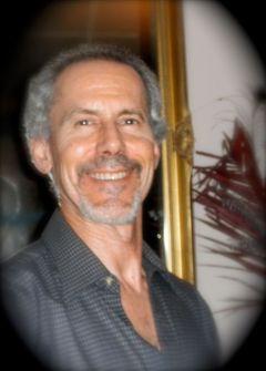 Rob H.