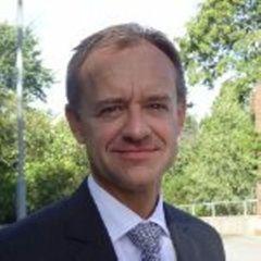 Morten I.