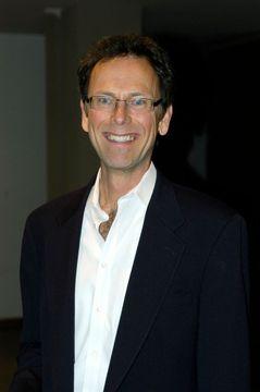 Keith W.