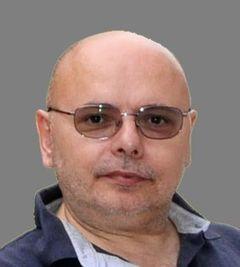 Manuel Rozas (.