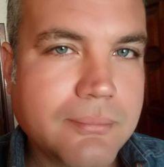 Arnaldo Jorge A.