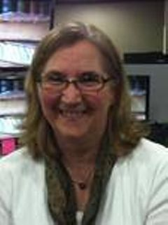 Debbie Koenig B.