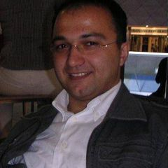 Levent Y.
