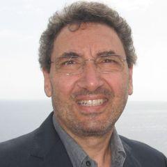 Alberto Di G.