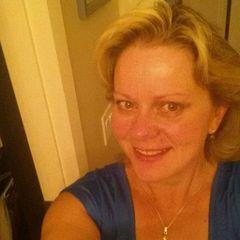 Janette W.