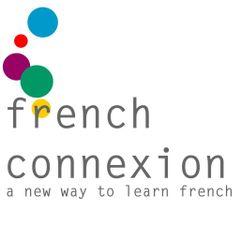 Frenchconnexion