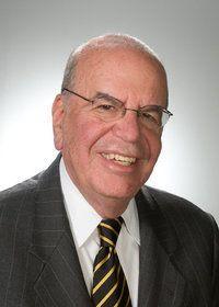 John V.