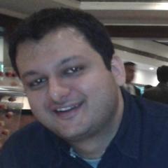 Mayank G.