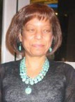 Camille M.