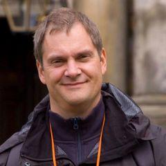 Søren M. O.